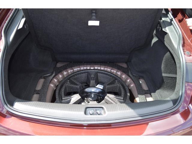 Buick Regal 23