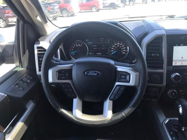 Ford F-150 13