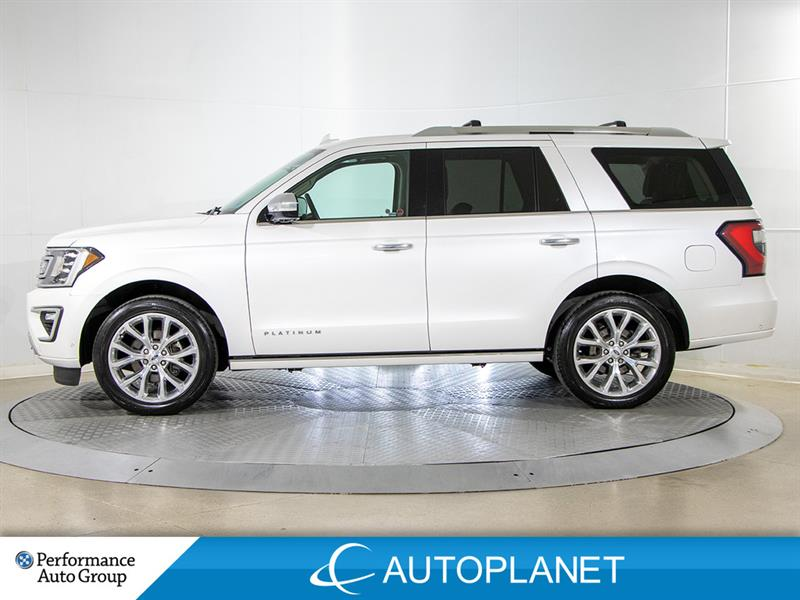 Ford Expedition 4