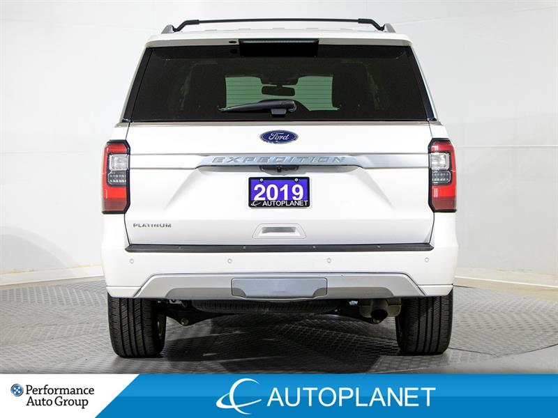 Ford Expedition 6