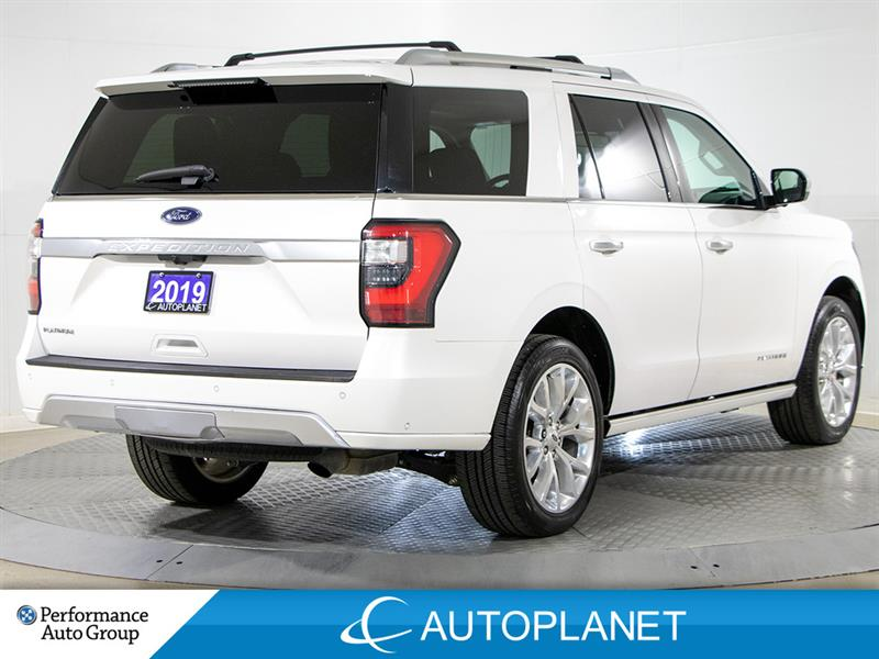 Ford Expedition 7
