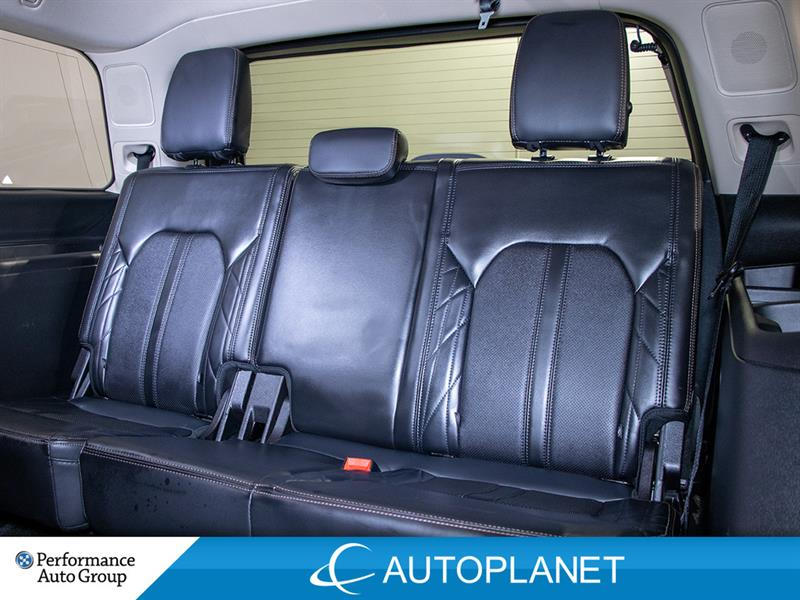 Ford Expedition 14