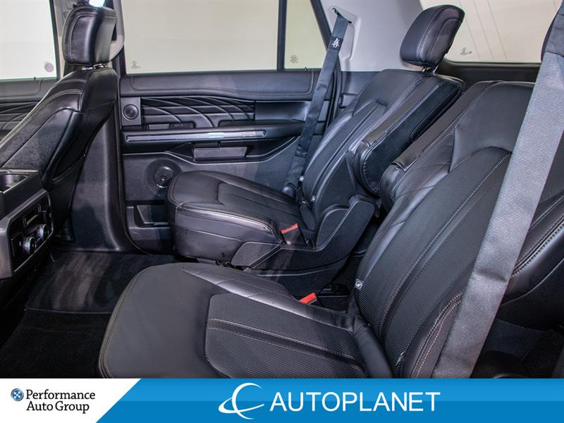 Ford Expedition 16