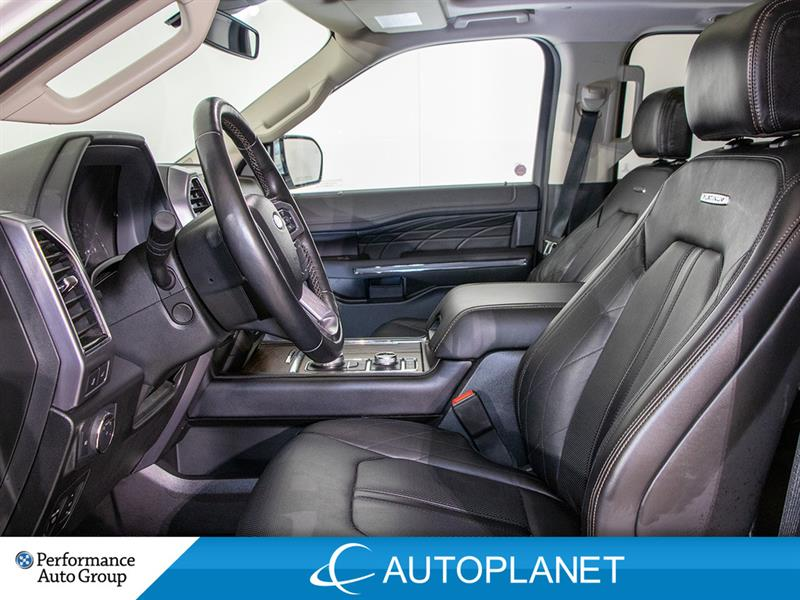 Ford Expedition 17