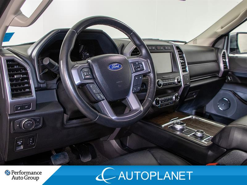 Ford Expedition 21