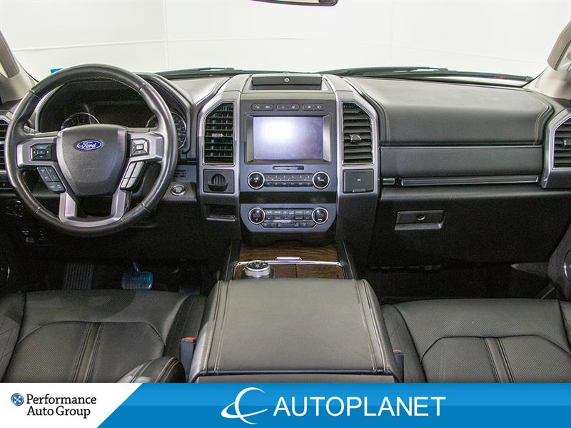 Ford Expedition 22