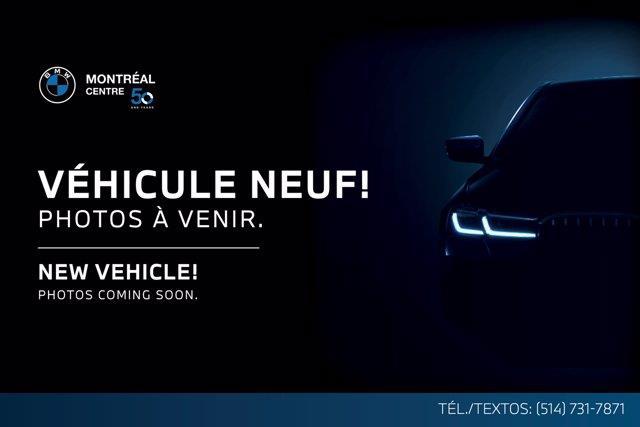 BMW X5 2022 xDrive40i