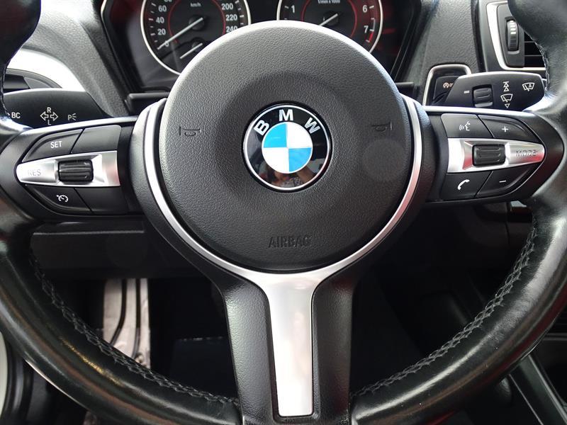 BMW 2 Series 25
