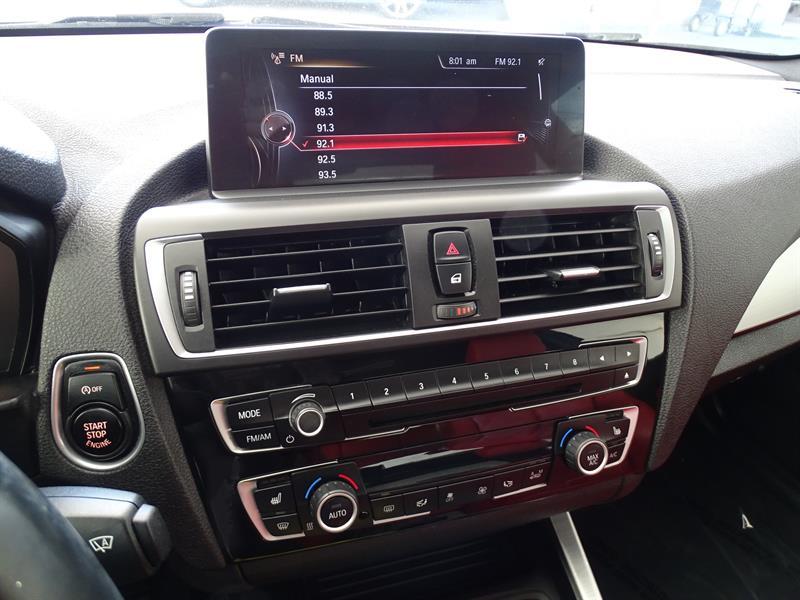 BMW 2 Series 26