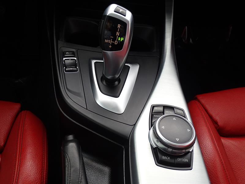 BMW 2 Series 31