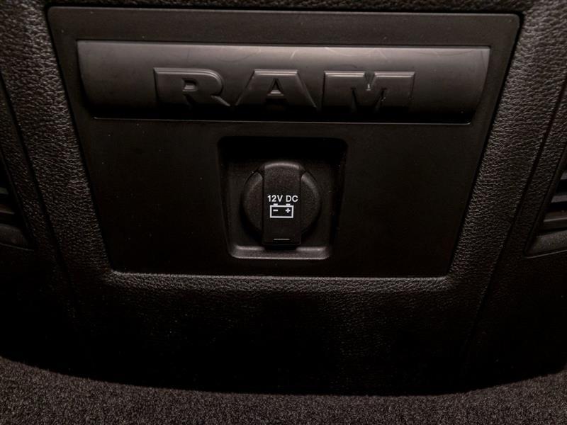 Ram 1500 29