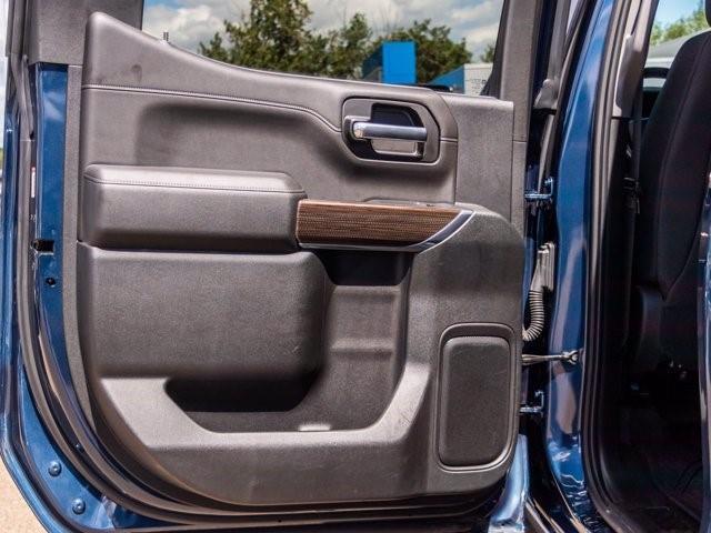 Chevrolet Silverado 1500 26