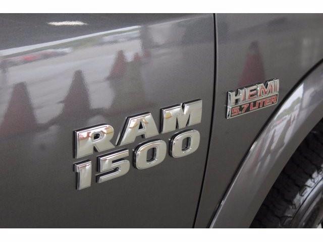 Ram C/K 1500 22
