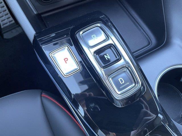 Hyundai Sonata 19