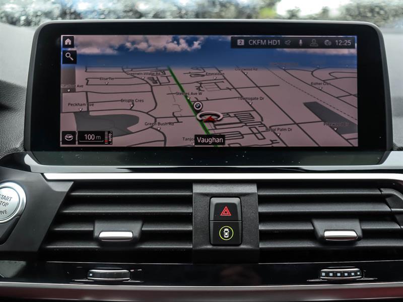 BMW X4 16
