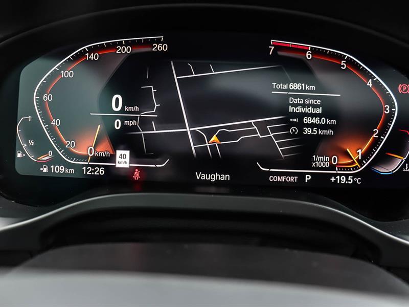 BMW X4 27