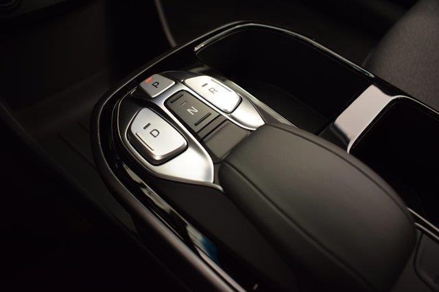 Hyundai Ioniq 24