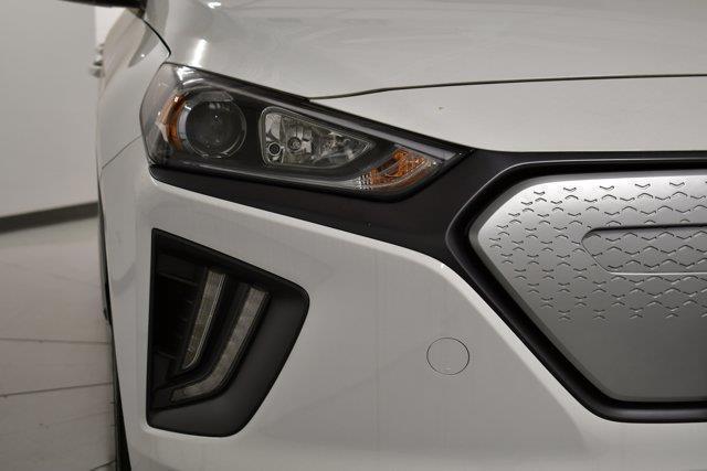 Hyundai Ioniq 30