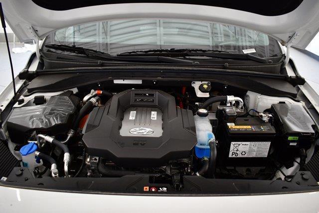 Hyundai Ioniq 31