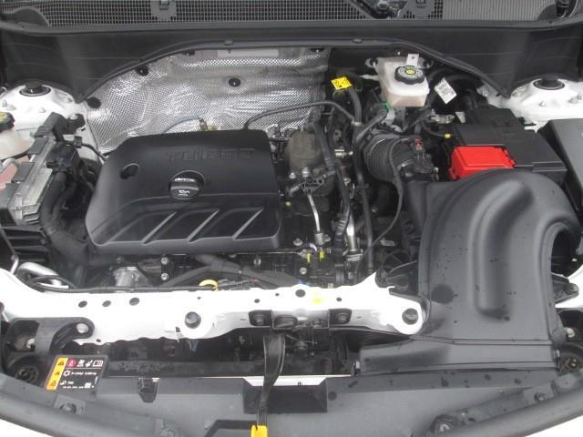 Buick Encore 14