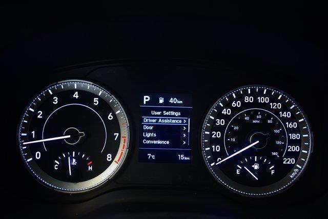 Hyundai Venue 15