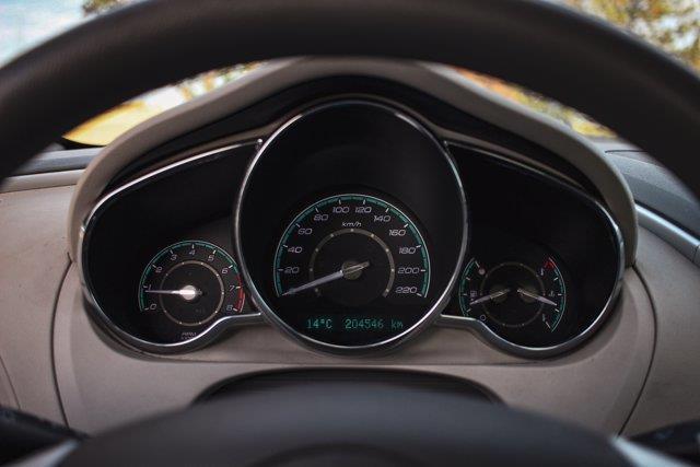 Chevrolet Malibu 30