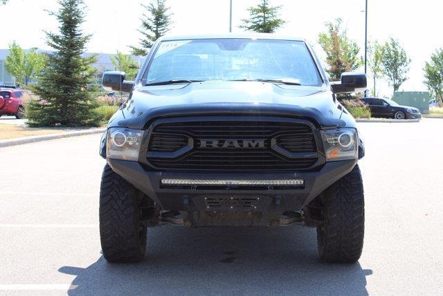 Ram C/K 1500 2