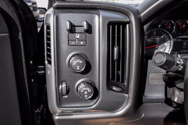 Chevrolet Silverado 1500 25