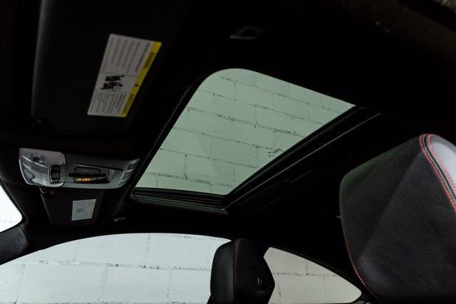 BMW 4 Series 19