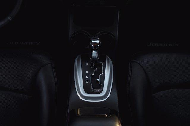 Dodge Journey 35