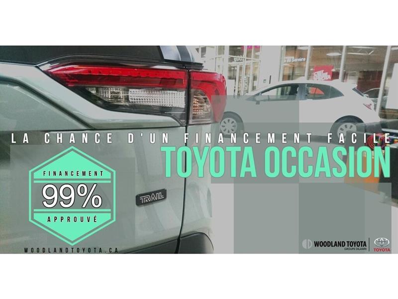 toyota Corolla 2016 - 9