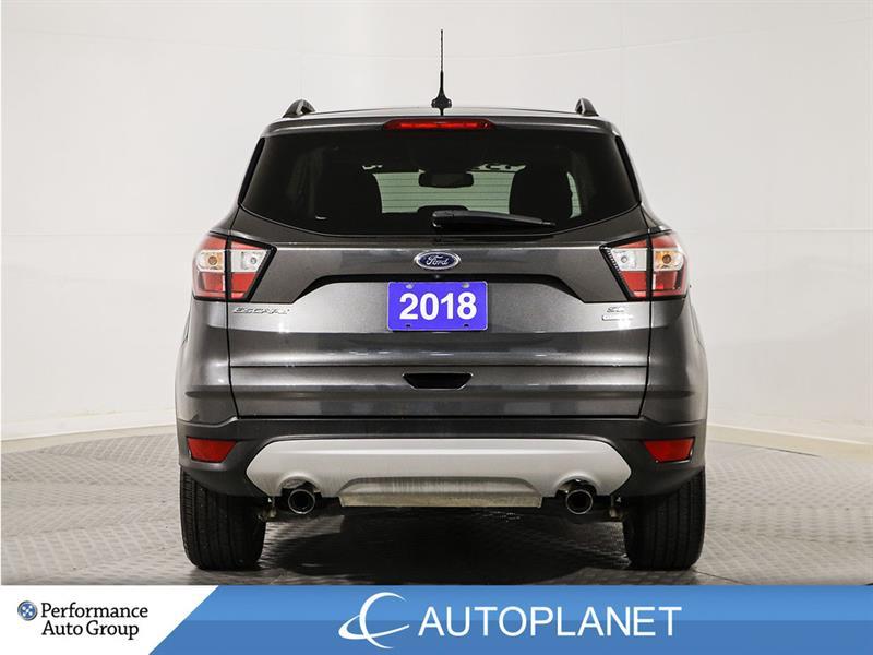 Ford Escape 6