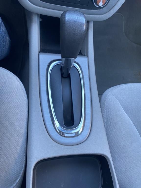 Chevrolet Caprice 8