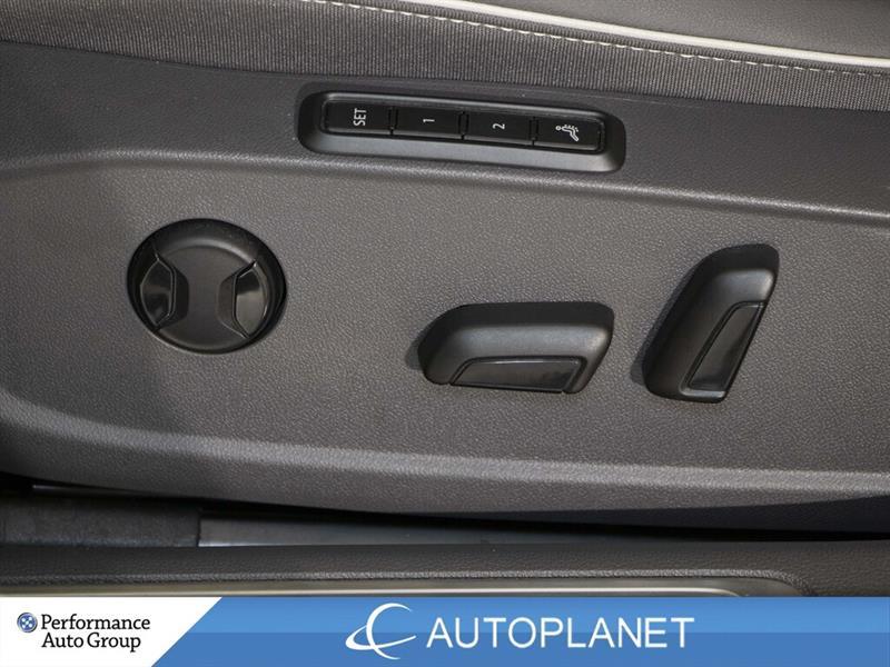 Volkswagen Arteon 18