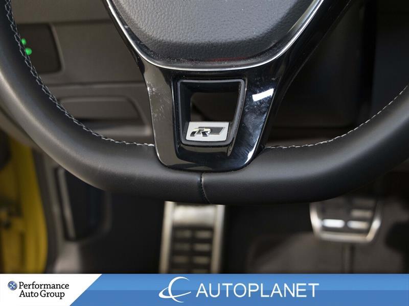 Volkswagen Arteon 23
