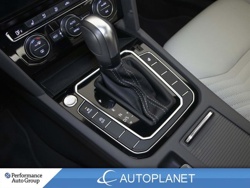 Volkswagen Arteon 31