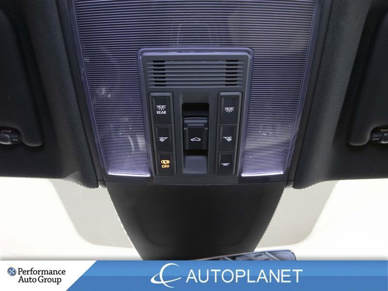Volkswagen Arteon 33