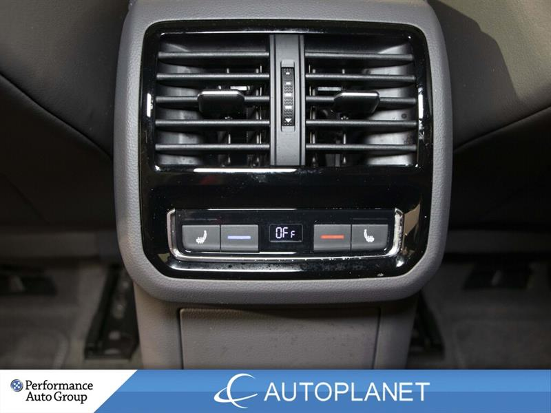 Volkswagen Arteon 34
