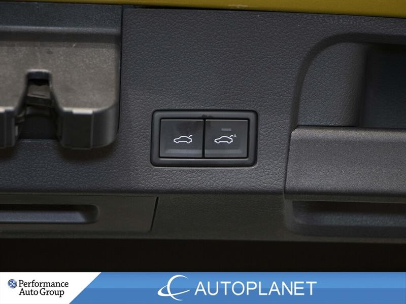 Volkswagen Arteon 35