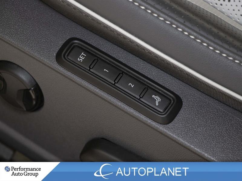 Volkswagen Arteon 38