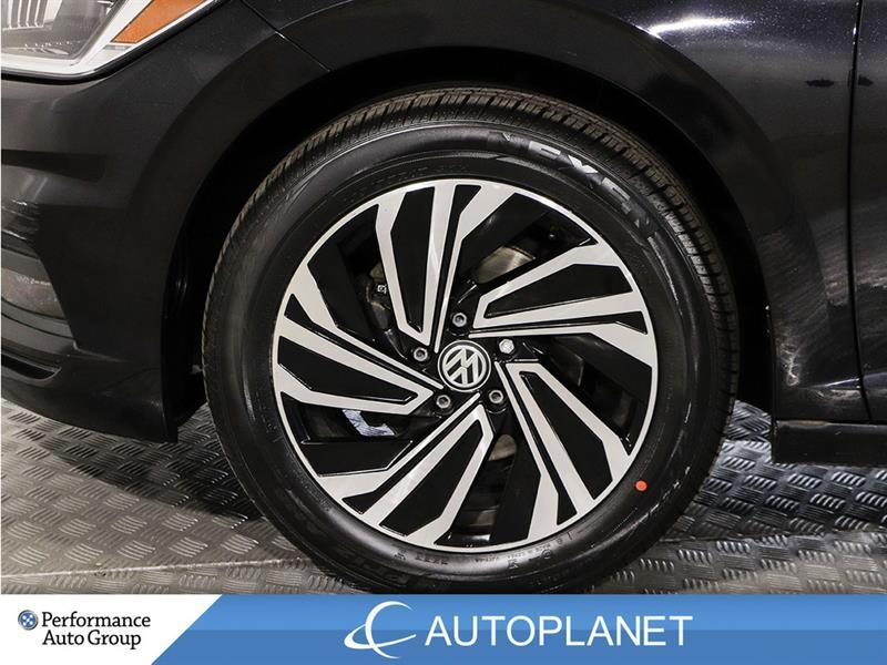 Volkswagen Jetta 19