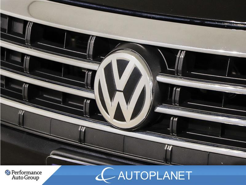 Volkswagen Jetta 22