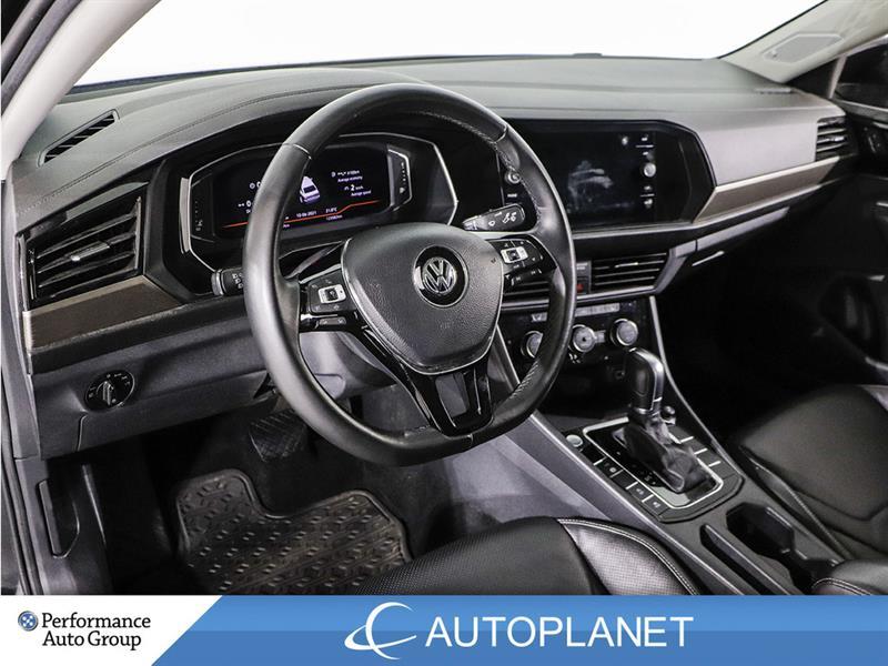 Volkswagen Jetta 38