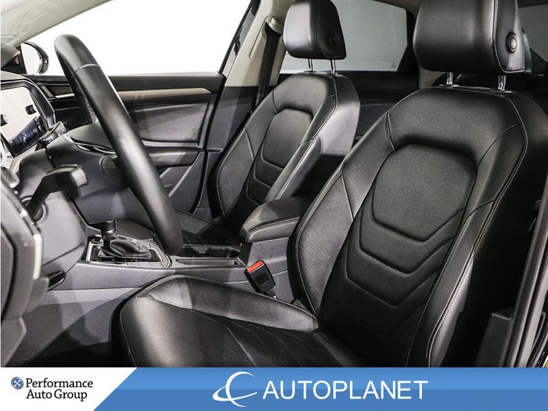 Volkswagen Jetta 39