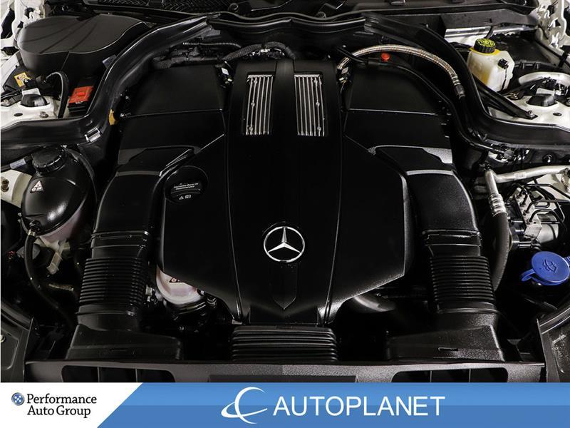 Mercedes-Benz E400 22