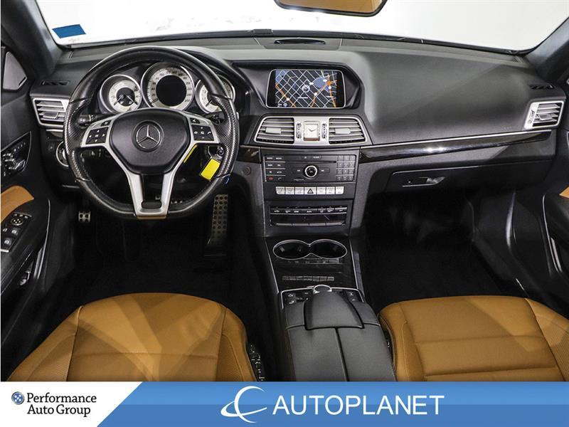 Mercedes-Benz E400 26