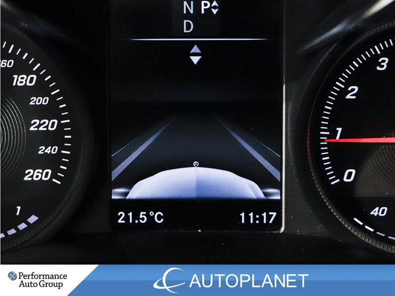 Mercedes-Benz C300 28