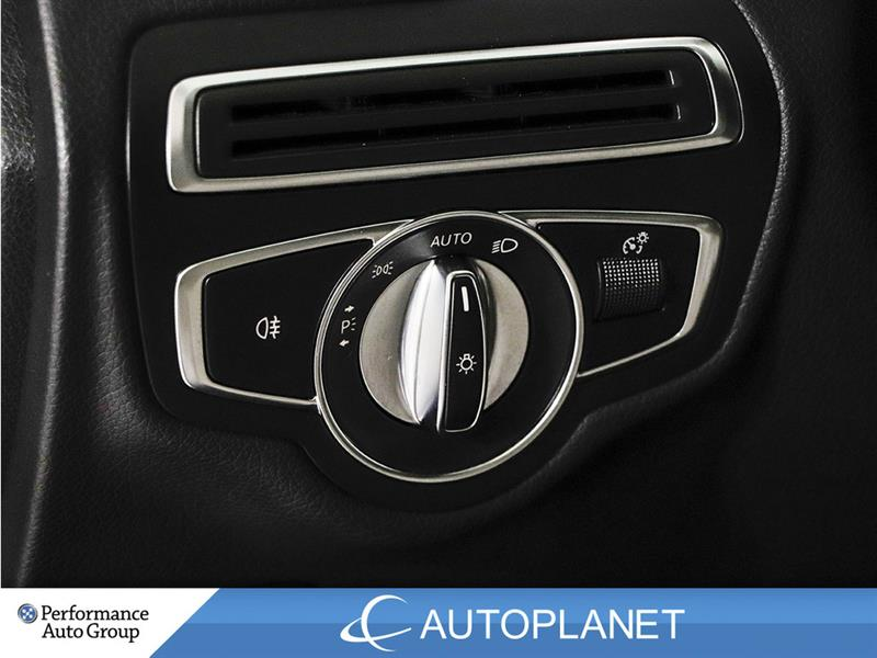 Mercedes-Benz C300 34