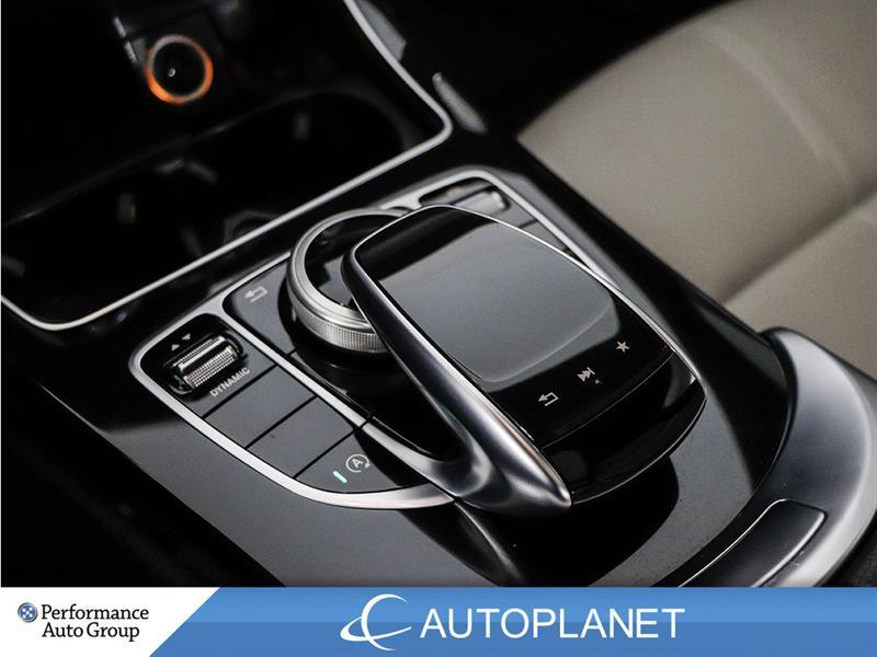 Mercedes-Benz C300 37
