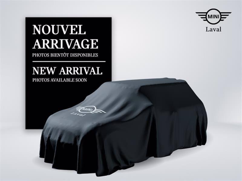 Subaru Impreza 2019 Sport, Manuelle, Sport, 23,000